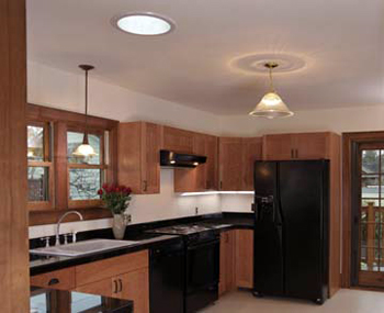 Remodeled Kitchens And Baths Seattle And The Pacific